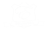 Empyrean Education Institute logo