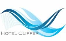 HotelClipperlogo