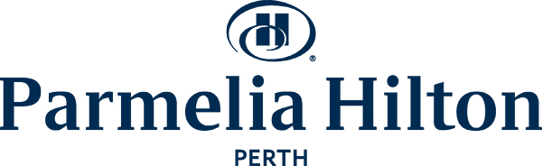 11017202_Parmelia_Hilton_Perth_Grand_Hitlon_Seoul_Logo