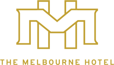 TMH-logo